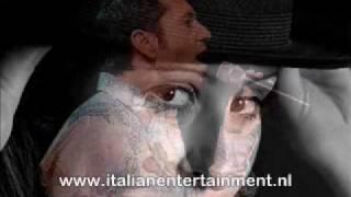Albano - Il Ragazzo Della Via Gluck