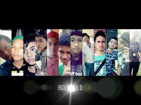 KISAH BAKKAU - Boyfriend_Dont Touch (Malay Parody)