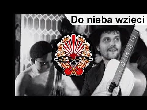 PidŻama Porno - Do Nieba Wzięci [official Video] video