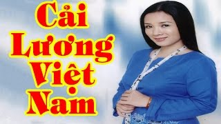 Thanh Thanh Hiền 2016 | Thanh Thanh Hiền Hát Cải Lương Hay Nhất 2016 | Cải Lương Việt Nam