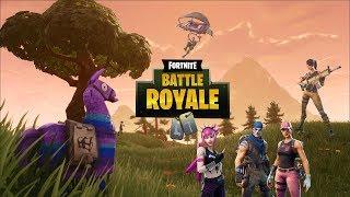 250+ Wins!! Playin Fortnite Battle Royale!! (Interactive)
