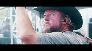 Colt Ford New Song