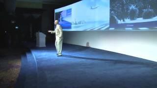 Sales Motivation Keynote Speaker Victor Antonio- Promo Trailer