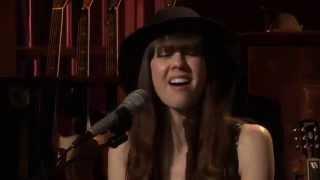 Watch Diane Birch Fools video