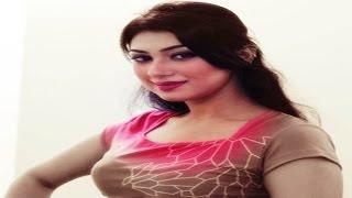 Download হট অপু বিশ্বাস কেন ছেড়ে দিলেন শাকিব খান এর বসগিরি? | Apu Biswas and Shakib Khan News 3Gp Mp4