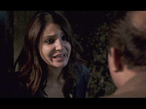 Meera Screams For Help | NH10 | Anushka Sharma