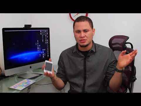 iPhone 6 Plus se dobla! (Investigación Confirmada)