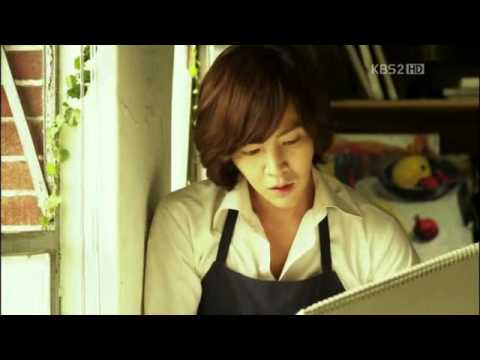 Love Rain | Episodio 1 (1 6) Sub Español. video
