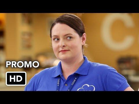 Superstore 1x10 Promo