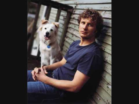 Dierks Bentley - Whiskey Tears (The Original Version) Video