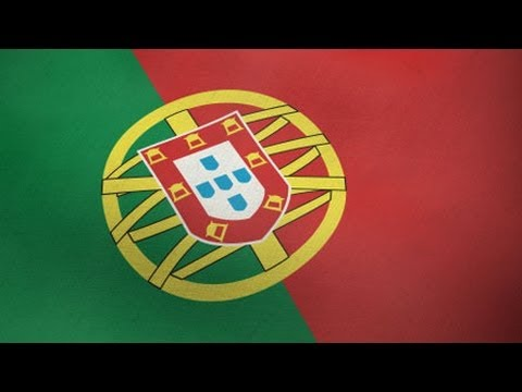 What Happened When Portugal Decriminalized Drugs?