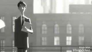 download lagu Tubelight Song Main Agarsad Animation gratis