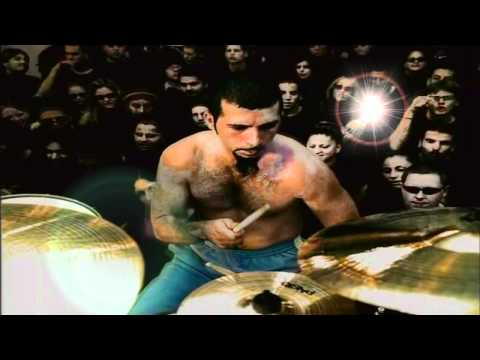 System Of A Down - Chop Suey Hd [official Video] video
