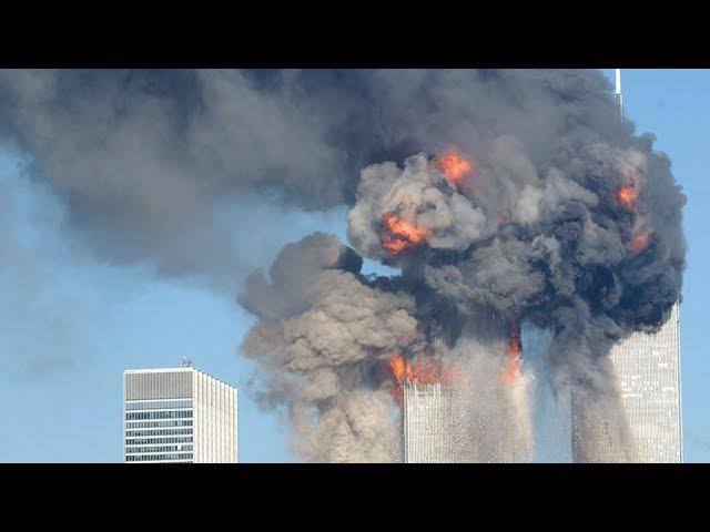9/11 survivors call on May to publish 'suppressed' Saudi terrorist funding report