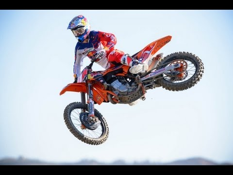 Crashes, Training and Comments Team USA in Lommel 2012