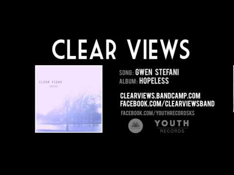 clear-views-gwen-stefani.html