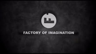 Factory of Imagination introduces: Dan Goods from NASA