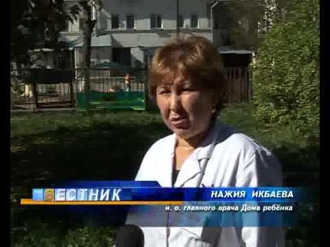 бизнесмен евгений рябинин — Курагинская СОШ №1