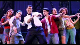 Watch In The Heights 96000 video