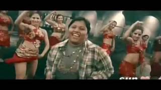dindukal sarathi video songs wapwoncom 3gp mp4 hd video