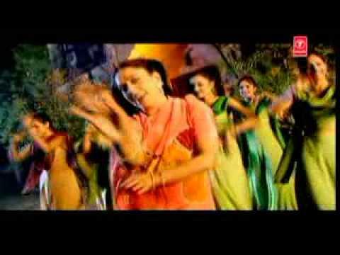 Punjabi Song Brand New--- Gal Vitch Gani --narinder Maavi video