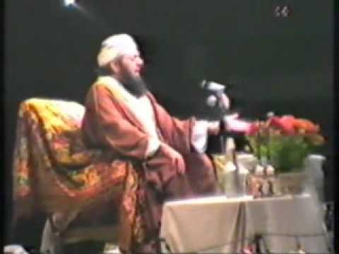 Waqae Karbala (6 18) By Molana Shafi Okarvi Shahadate Imam Hussain, Bayane Shahadat video