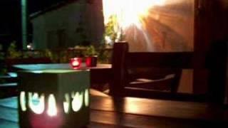Watch Peabo Bryson Spanish Eyes video