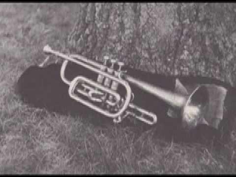 Frankie Trumbauer - Frankie Trumbauer 1937/1938