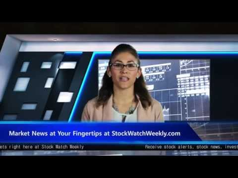 Business News - Financial News - Stock Market News - September 24th, 2014