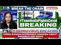 'Modi Govt Abdicated Responsibility' | Sonia Gandhi Expresses Concern On Vaccines | NewsX