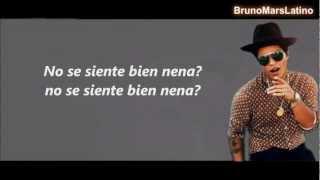 Download Lagu Our first time - Bruno Mars (Subtitulada al Español). Gratis STAFABAND
