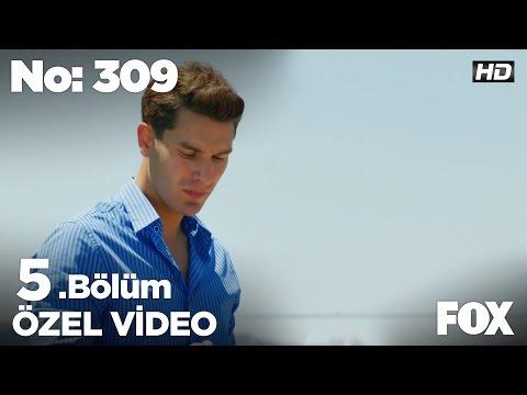 No: 309 - Buray - Davetsiz Misafirim  Slow Versiyon  No: 309 Özel Klip