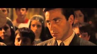 download lagu Michael Corleone  Monster - Imagine Dragons gratis