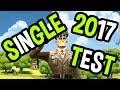SINGLE TEST! 30.06.2017 | BATTLEFIELD HEROES 2017 MP3
