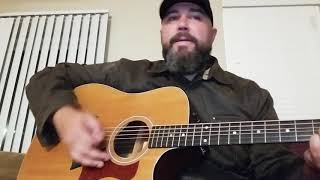 T Houle S Randy Houser What Whiskey Does