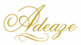 Watch Adeaze Nesian Girl video