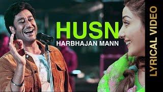 download lagu Lyrical   Husn - The Kali  Harbhajan gratis