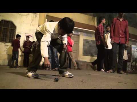 Om Ali (a.s) Ke Sath Hai Zehra (a.s) Ki Shadi. 27-9-2014 video