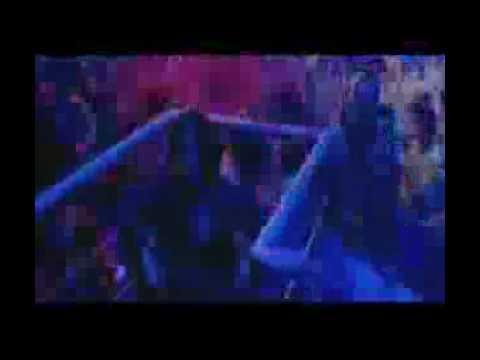 Kaminey (2009)   Hq   Dhan Te Nan Karaoke video