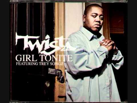 Twista - Girl Tonite