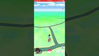 Pokémon Go Ep1