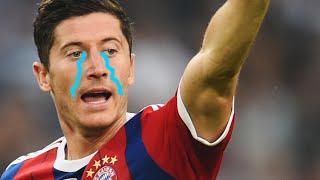EL ULTIMO PARTIDO DE FIFA15