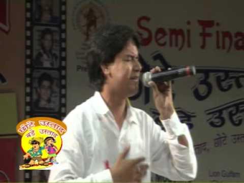 mohammad rafi tu bahut yaad aaya = Natraj art Club