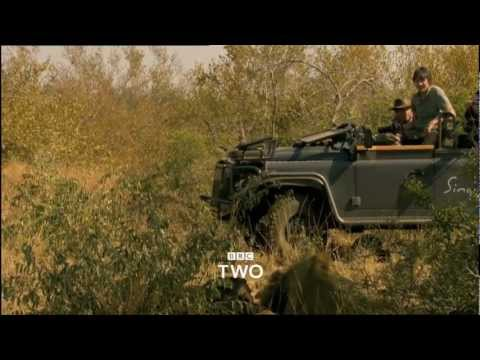 Wonders of Life Trailer - BBC Two