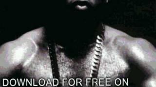 Watch LL Cool J Cheesy Rat Blues video