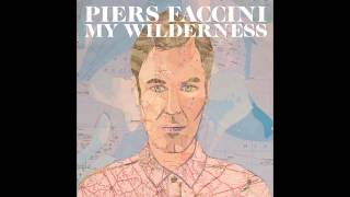Watch Piers Faccini The Beggar  The Thief video