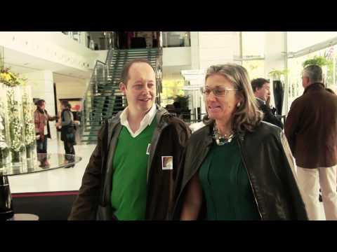 Porto Medical Tourism - promotional vídeo