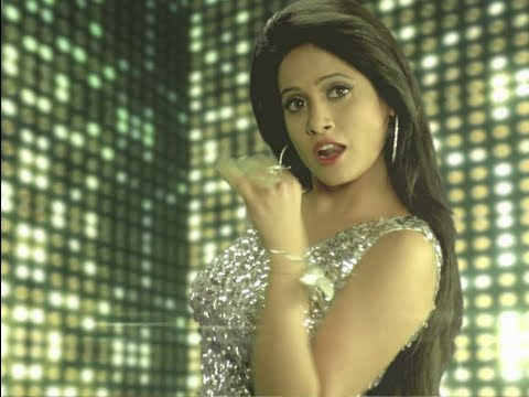 POOJA KIVEN AA |  FEAT. MISS POOJA | FROM NEW PUNJABI MOVIE...