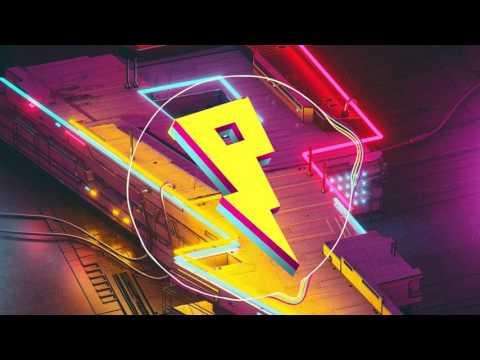 stáhnout Ed Sheeran - Shape of You (Galantis Remix) mp3 zdarma