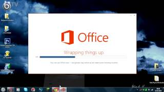 Office 2013 Customer Preview [Deutsch] [HD] - Der Große Test